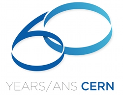 60 years of CERN