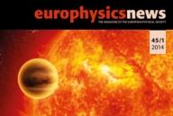 EPN cover