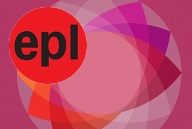 EPL cover