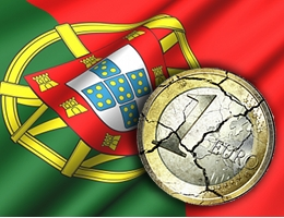 Portuguese research re-evaluated