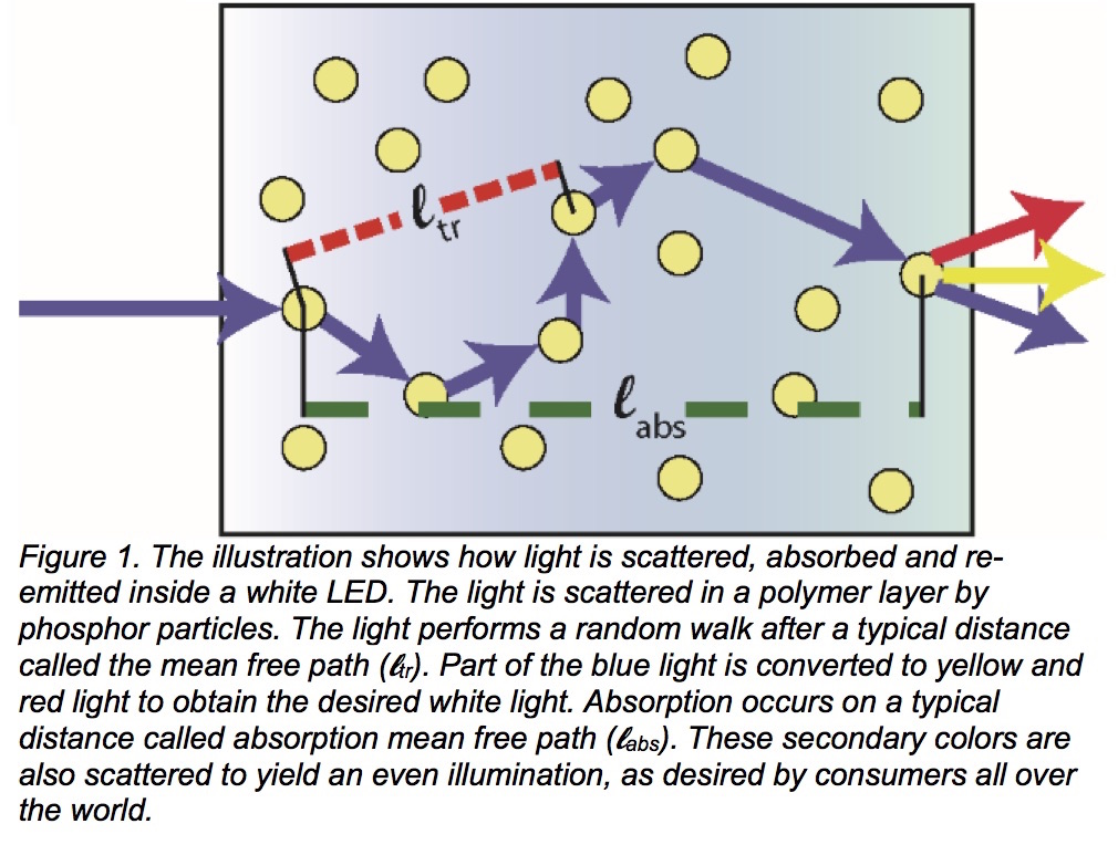Important step in understanding of light scattering | e-EPS | 1010 x 773 jpeg 226kB