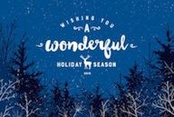 EPS Seasons' Greetings 2016