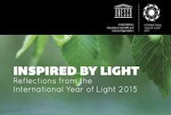 Special issue on IYL 2015
